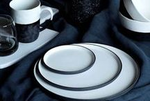 props ~ mugs ~ ceramics