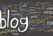 Blog Posts! / My blog page posts all together on Pinterest!  https://lessonstodate.com