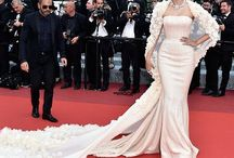Best Dressed Lists