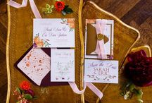 CREATIVE WEDDING SIGNS AND INVITATION DISPLAY SIGNAGE for Dallas Weddings / Creative sayings & ways to display signage and invitations at your DFW Wedding Reception  Dixie Does Vintage in Dallas TX