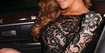 See under clothes / Voir sous les vêtements / #See #under #clothes  #Voir #sous les #vêtements #Robes #femmes #girl #belle #dress