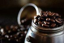 stove top espresso