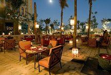 Food- Restaurant