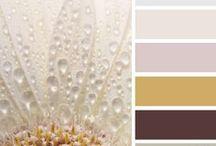 Kleuren / Kleuren zijn mijn leven. Ze geven het leven, nou ja... kleur dus. ;-)
