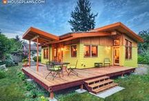 395894692182549417_1409768180 houseplans llc (houseplansllc) on pinterest,House Plans Llc