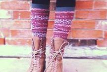 Fashion / Leuke slimme combi's zonder highly fashionable te zijn, maar ook niet dertien in een dozijn...