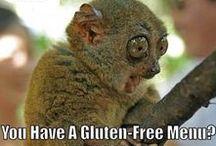 new me gluten free