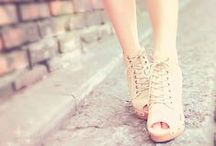 Shoes <3 / Mad!!