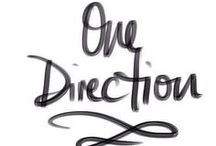 One Direction*