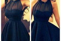 Clothes...*