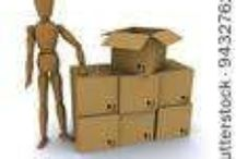 Portes con furgoneta Tel.610 59 24 12 / reparto de mercancía en toda andalucia con salida desde Malaga. www.portescostel.com