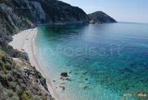 InfoElba / Immagini e articoli del network Infoelba, il portale della tue vacanza all'isola d'Elba www.infoelba.it  www.elbaeventi.it e su instagram e twitter @infoelba tag #IloveElba #infoelba #isoladelba...