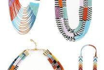 Idées bijoux