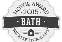 2015 Howies : Best Bath Plan