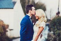 Shots / Wedding Photography Ideas