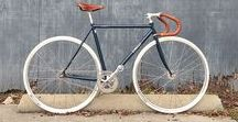 ...Bike...