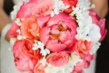 Emily's wedding ❤️