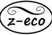 Meble z palet z-eco / Robienie mebli z palet, według swojego pomysłu, pomysłów klientów i inspiracji z różnych stron. Palety stają się użytecznymi meblami. Ręcznie oszlifowane, złożone i pomalowane. Kontakt: Robert tel.: 668178257 meil.: kontakt@z-eco.pl