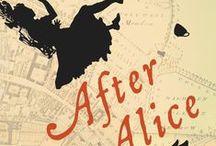 könyvek / szjg, Harry Potter, Percy Jackson... a világ legjobb könyvei :)