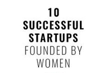 FEMALE ENTREPRENEURS / This is for the ambitious, modern female entrepreneurs! This is your resource for entrepreneurial tips, advice and strategies for entrepreneurs, solopreneurs, bloggers, Etsy shop owners, therapists, creative professionals, freelancers, business coaches, digital nomads, female founders.