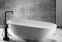 JEE-O amsterdam bath