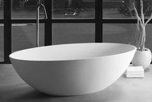 JEE-O london bath