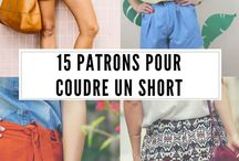 Couture & Tricot
