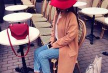 style / by Maggie Mireles Gtrz