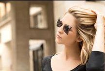 leggerissimi sunglasses / New sunglasses collection Leggerissimi