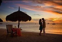 Cupid On Call at Marriott Resorts / Searching for sparks? Rekindling a romance? Our Cupid On Call program can help bring the romance to your vacation! See more at: http://ow.ly/pzZww