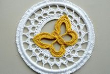 Crochet¡!!!!!!!