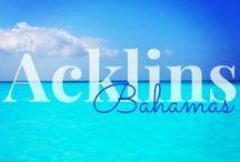 BAHAMA MAMA & Florida Keys