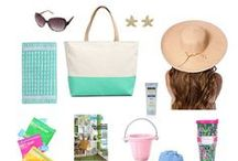 Marriott Resorts Ultimate Beach Bag Pinterest Sweepstakes / This promotion has ended. Thank you to everyone who entered!