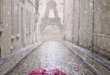 France....