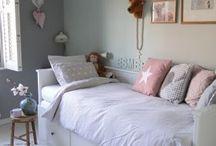 Leuk tiener meiden kamer