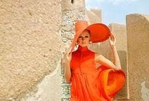 So Orange