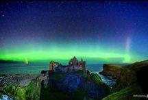 Ireland (Emerald Isle) ahh