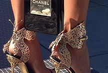 What a shoes!