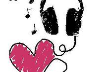 Leuk  muziek
