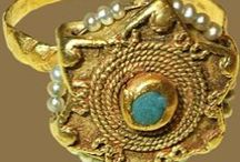 My jewelry box 2