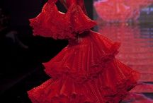 Flamenkura / Todo flamenco