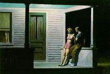 Paintings / awsome stuff