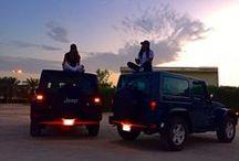 w h i p ` / Jeep Jeep