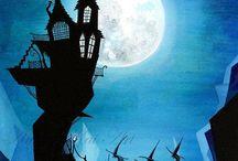 Leuk Halloween