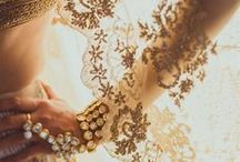{GOLD} All that Glitters