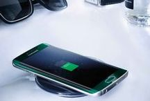 Mobile Phone News / All the latest news from around the mobile phone industry...