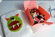 cutesy crafty stuff / diy_crafts