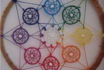 Craftopia / by Tia Venture