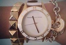 Want it.. Need it!!