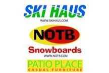 www.patioplaceatskihaus.com / Visit our website